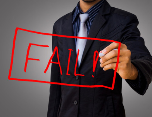 Top 5 Salesforce Implementation Mistakes