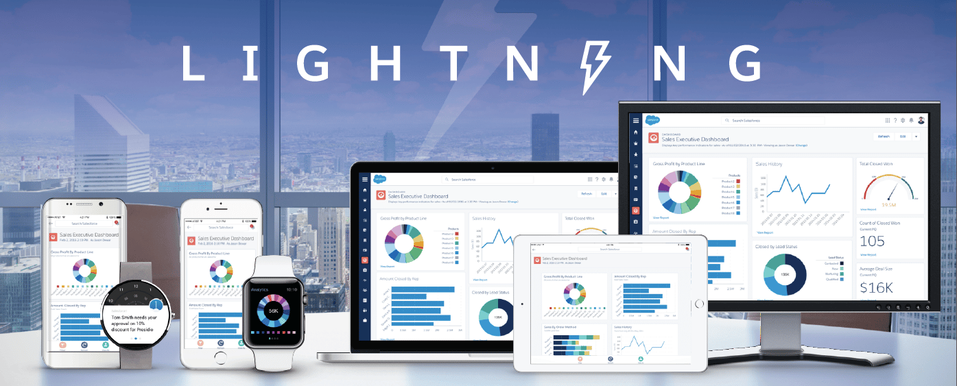 Essential Tips For Your Salesforce Lightning Rollout Cirrius Solutions