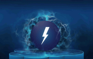 Salesforce Lightning Rollout