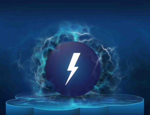 Essential Tips For Your Salesforce Lightning Rollout