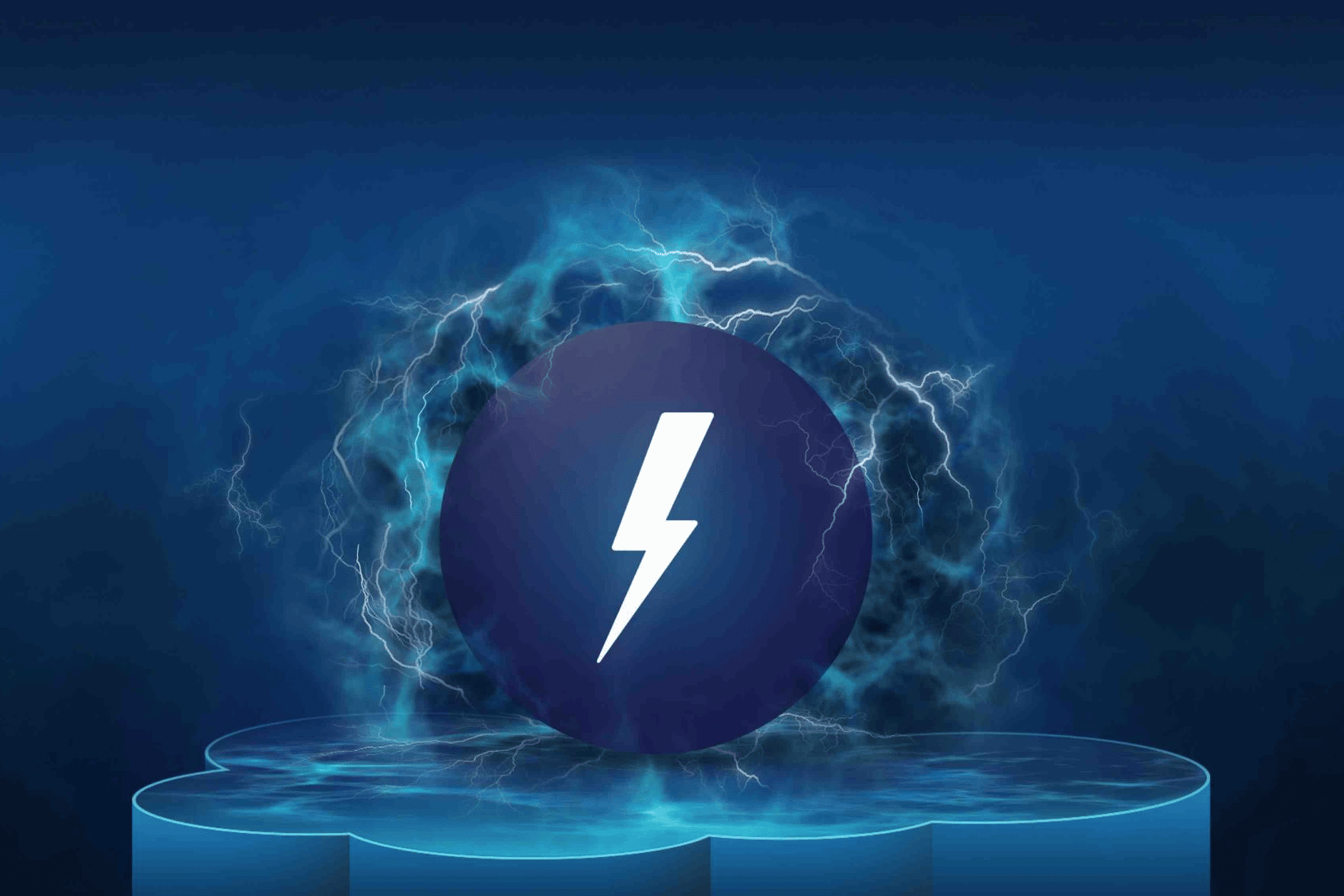 Salesforce: Essential Tips For Your Salesforce Lightning Rollout
