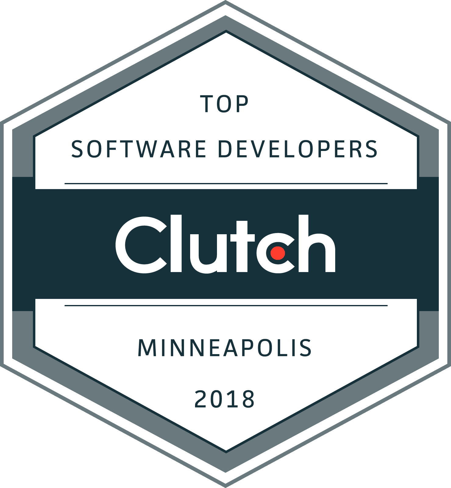 Top Salesforce CRM Development Firm